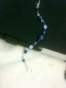 TS Bracelet 1